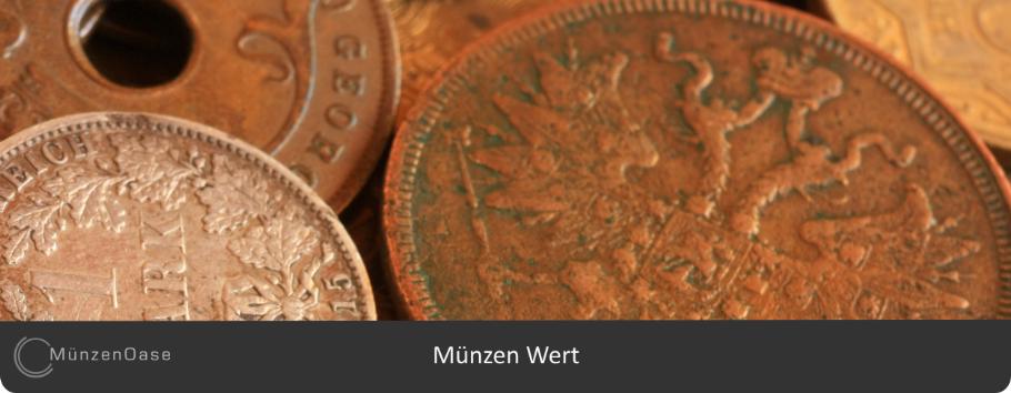 Münzen Wert Münzen Ankauf Goldmünzen Silbermünzen Und Alte Münzen